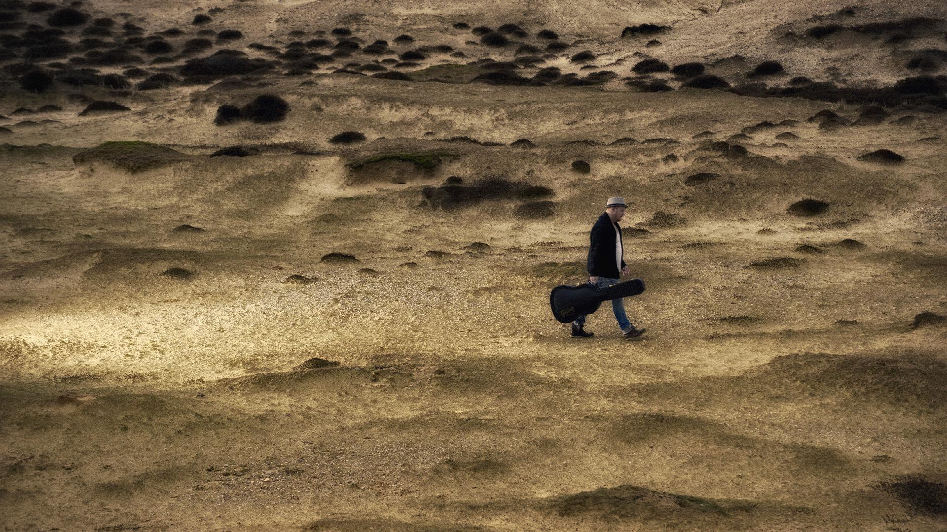 Insel Sylt Fotograf