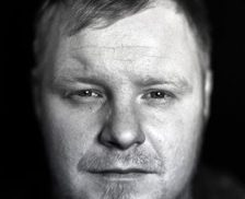 Pressebild Björn Paulsen