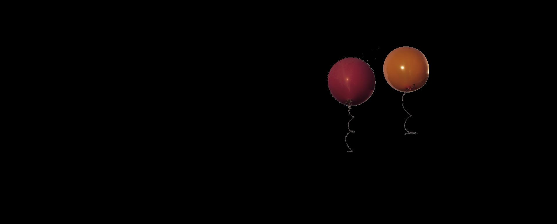 Ballon - Björn Paulsen
