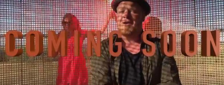 FEUER – Die Single: Bald ist es soweit